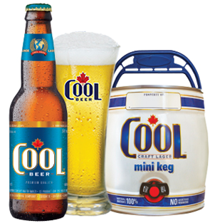 cool beer brewing company cool beer buzz beer stonewall light